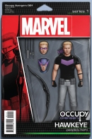 occupy_avengers_1_christopher_action_figure_variant